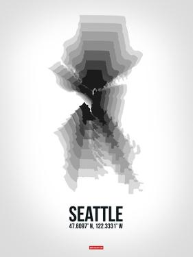 Seattle Radiant Map 6 by NaxArt