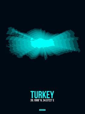 Turkey Radiant Map 3 by NaxArt
