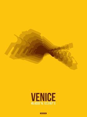 Venice Radiant Map 4 by NaxArt