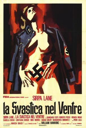 https://imgc.allpostersimages.com/img/posters/nazi-love-camp-italian-style_u-L-F4S8070.jpg?artPerspective=n