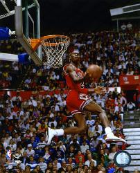 na stopach o outlet na sprzedaż najlepszy wybór Affordable Michael Jordan Posters for sale at AllPosters.com