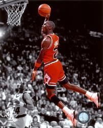 a1aa23d553fcc4 Affordable Michael Jordan Posters for sale at AllPosters.com