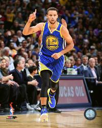 best website a6f13 8839d Affordable Stephen Curry (Warriors) Posters for sale at ...