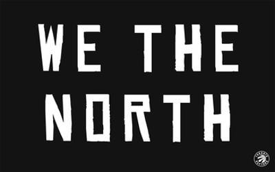 NBA: Toronto Raptors- We the North