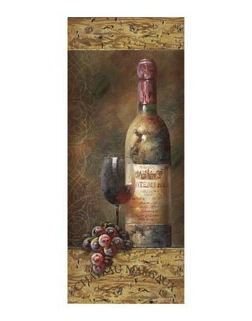 Wine Collection II