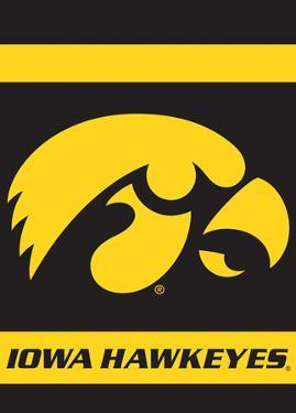 Iowa Hawkeyes Posters at AllPosters.com