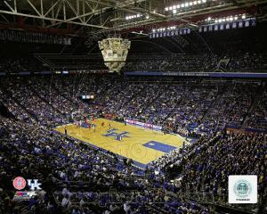 Affordable Kentucky Wildcats Posters For Sale At