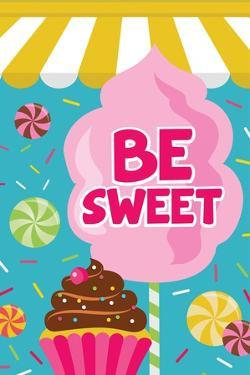 Be Sweet by ND Art