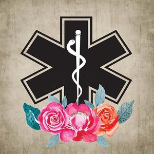 EMT by ND Art