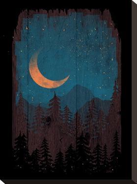 Those Summer Nights by NDTank