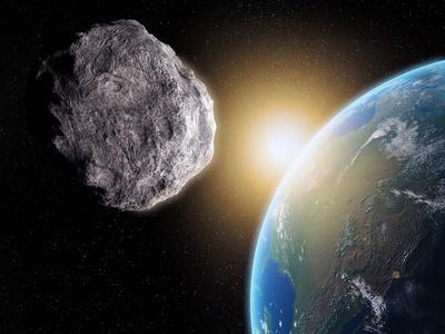 https://imgc.allpostersimages.com/img/posters/near-earth-asteroid-artwork_u-L-Q1BUI530.jpg?artPerspective=n