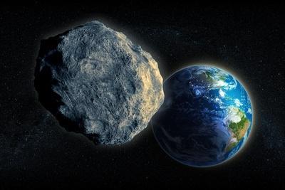 https://imgc.allpostersimages.com/img/posters/near-earth-asteroid-artwork_u-L-Q1BUKRJ0.jpg?artPerspective=n