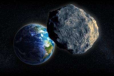 https://imgc.allpostersimages.com/img/posters/near-earth-asteroid-artwork_u-L-Q1BUKZC0.jpg?artPerspective=n
