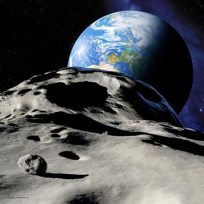 https://imgc.allpostersimages.com/img/posters/near-earth-asteroid_u-L-PZK4SJ0.jpg?artPerspective=n