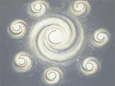 https://imgc.allpostersimages.com/img/posters/nebula-in-space_u-L-PP39EJ0.jpg?p=0