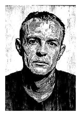 Dead Mus5 by Neil Shigley