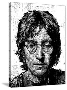 Lennon by Neil Shigley