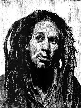 Marley by Neil Shigley