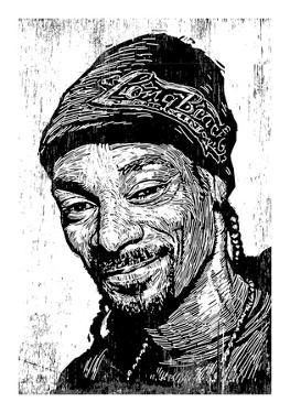 Snoop by Neil Shigley