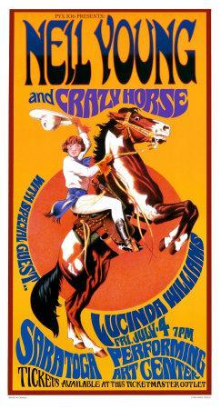 https://imgc.allpostersimages.com/img/posters/neil-young-and-crazy-horse-in-concert_u-L-E8VLJ0.jpg?p=0