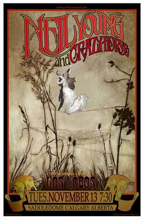 https://imgc.allpostersimages.com/img/posters/neil-young-crazy-horse-calgary-concert_u-L-F8058S0.jpg?artPerspective=n