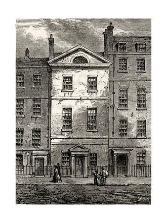 https://imgc.allpostersimages.com/img/posters/nell-gwyn-s-house-1820_u-L-PS3Y9F0.jpg?artPerspective=n