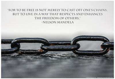 https://imgc.allpostersimages.com/img/posters/nelson-mandela-freedom-quote_u-L-F6801R0.jpg?p=0