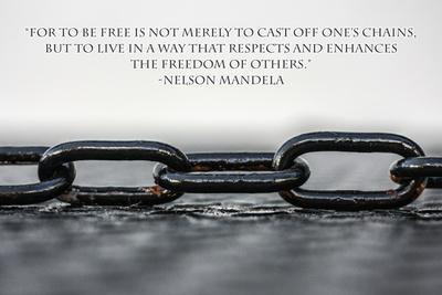 https://imgc.allpostersimages.com/img/posters/nelson-mandela-freedom-quote_u-L-Q10WJXG0.jpg?p=0