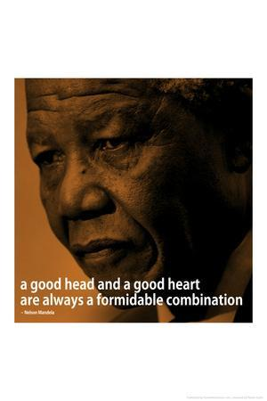 https://imgc.allpostersimages.com/img/posters/nelson-mandela-quote-inspire-2-motivational_u-L-PJUBEY0.jpg?p=0