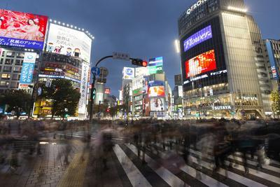 https://imgc.allpostersimages.com/img/posters/neon-signs-and-pedestrian-crossing-the-scramble-at-night-shibuya-station-shibuya-tokyo-japan_u-L-PWFC3W0.jpg?p=0
