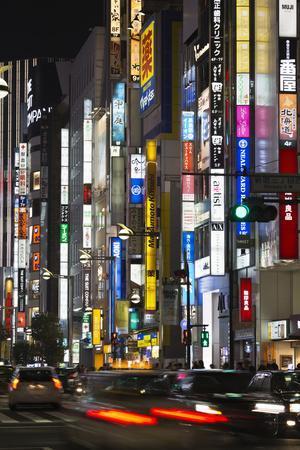 https://imgc.allpostersimages.com/img/posters/neon-signs-in-shinjuku-area-tokyo-japan-asia_u-L-PWFIZN0.jpg?p=0