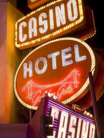 https://imgc.allpostersimages.com/img/posters/neon-signs-on-fremont-street-las-vegas-nevada-united-states-of-america-north-america_u-L-PFNQMD0.jpg?p=0