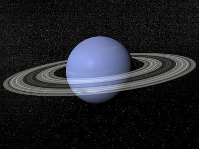https://imgc.allpostersimages.com/img/posters/neptune-and-its-rings-against-a-starry-background_u-L-PR6EIC0.jpg?artPerspective=n