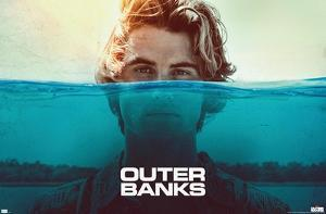 Netflix Outer Banks - Water