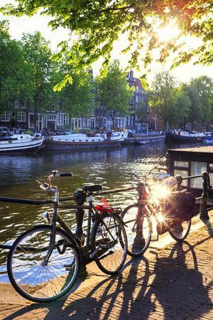 https://imgc.allpostersimages.com/img/posters/netherlands-north-holland-amsterdam_u-L-PXSWP00.jpg?p=0