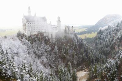 https://imgc.allpostersimages.com/img/posters/neuschwanstein-castle-in-winter-fussen-bavaria-germany-europe_u-L-PWFGL30.jpg?p=0