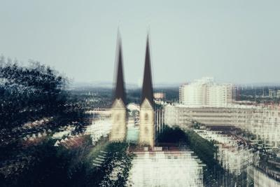 https://imgc.allpostersimages.com/img/posters/neustaedter-marienkirche-in-bielefeld-townscape-view-from-johannisberg_u-L-Q1EXLCN0.jpg?artPerspective=n