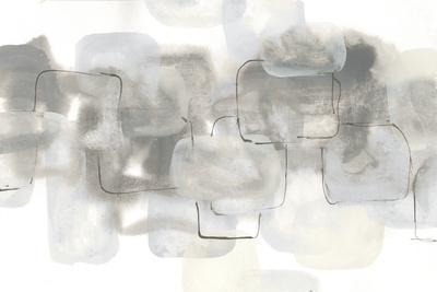 https://imgc.allpostersimages.com/img/posters/neutral-stacking-iii-white_u-L-Q1AXQS50.jpg?artPerspective=n