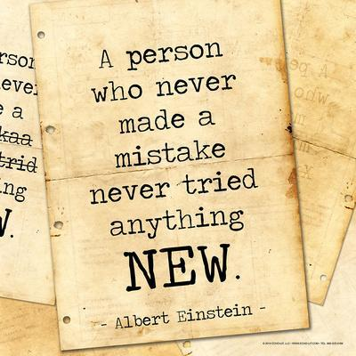 https://imgc.allpostersimages.com/img/posters/never-made-a-mistake-albert-einstein-classic-quote_u-L-F6AVF60.jpg?p=0