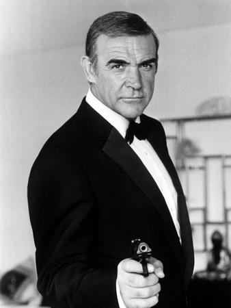 https://imgc.allpostersimages.com/img/posters/never-say-never-again-sean-connery-1983_u-L-PH3KH00.jpg?artPerspective=n