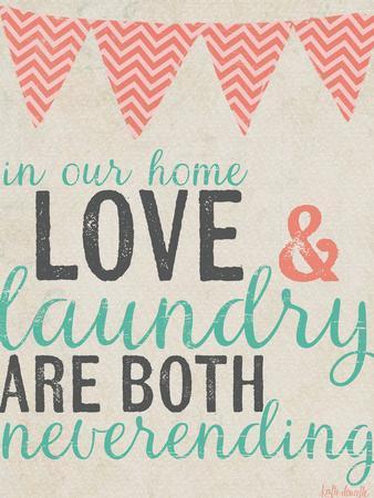 https://imgc.allpostersimages.com/img/posters/neverending-laundry_u-L-Q10ZJK40.jpg?artPerspective=n
