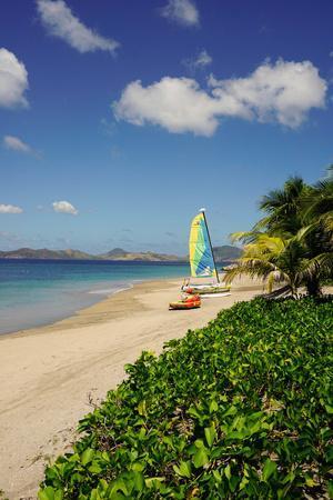 https://imgc.allpostersimages.com/img/posters/nevis-st-kitts-and-nevis-leeward-islands-west-indies-caribbean-central-america_u-L-PWFL7J0.jpg?p=0