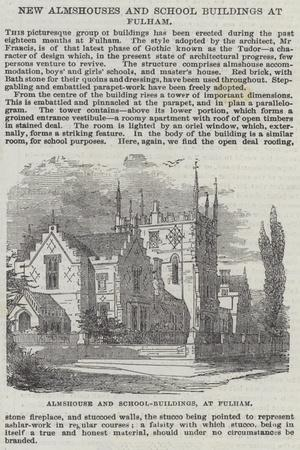 https://imgc.allpostersimages.com/img/posters/new-almshouses-and-school-buildings-at-fulham_u-L-PVWBYV0.jpg?p=0
