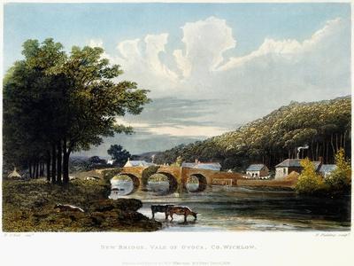 https://imgc.allpostersimages.com/img/posters/new-bridge-vale-of-ovoca-co-wicklow-1835_u-L-PPQVMP0.jpg?artPerspective=n