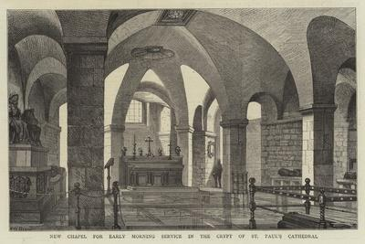 https://imgc.allpostersimages.com/img/posters/new-chapel-for-early-morning-service-in-the-crypt-of-st-paul-s-cathedral_u-L-PUN8N50.jpg?p=0