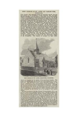 https://imgc.allpostersimages.com/img/posters/new-church-of-st-anne-at-carlecotes-penistone_u-L-PVWK9M0.jpg?p=0