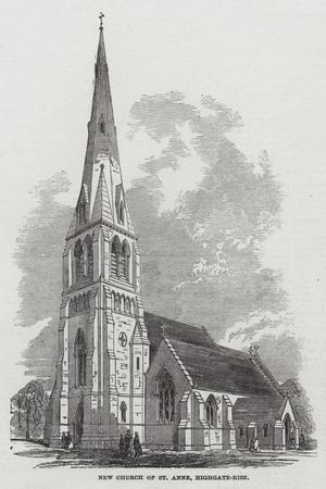 https://imgc.allpostersimages.com/img/posters/new-church-of-st-anne-highgate-rise_u-L-PVWLDM0.jpg?artPerspective=n