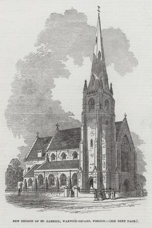 https://imgc.allpostersimages.com/img/posters/new-church-of-st-gabriel-warwick-square-pimlico_u-L-PVWGMS0.jpg?p=0