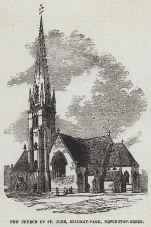 https://imgc.allpostersimages.com/img/posters/new-church-of-st-jude-mildmay-park-newington-green_u-L-PVW9A70.jpg?artPerspective=n