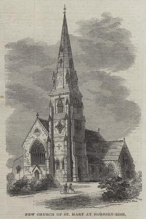 https://imgc.allpostersimages.com/img/posters/new-church-of-st-mary-at-hornsey-rise_u-L-PVWO610.jpg?p=0